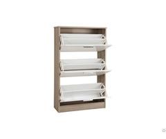 Asel Shoe Cabinet
