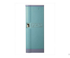 Abs Double Tier Locker Strong Lockset For Security