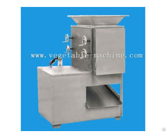 Garlic Clove Separator Machine