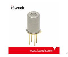 Tgs8410 Methane Ch4 Gas Sensor