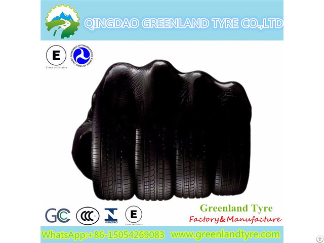 Truck Tyres Tires Manufacturer In Malaysia 295 80r22 5