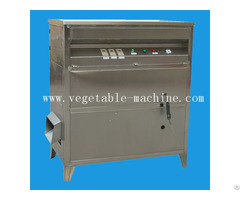 Sale For Onion Peeling Machine