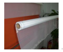 Food Grade 25 50 73 90 100 120 150 190 200 220 Micron Nylon Filter Mesh Screen