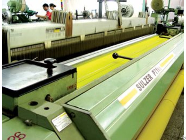 Polyester Mesh Screen For Printing Or Filtration