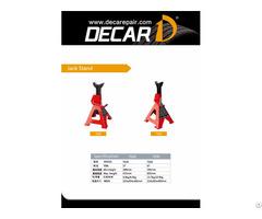 Best Quality Engine Crane Hydraulic Hoist