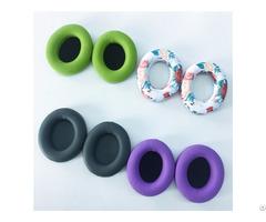 Ear Pads Cushions For Headphone