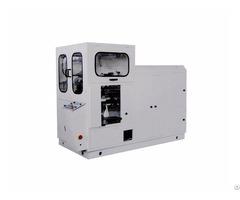 Yr02 Trimming Machine