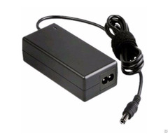 24v 2a Lps Ac Dc Power Adapter Energy Level Vi Ul Gs Ce Cb Bs Pse Kc Bis