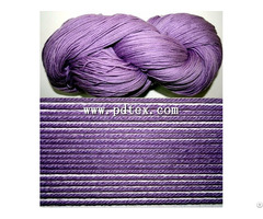 Kinds Of Cashmere Yarn