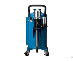 Jolong Grease Pump