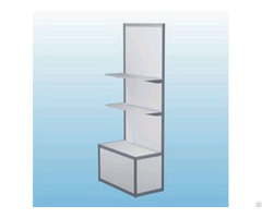 Nkk Exhibition Rack
