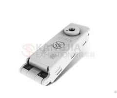 Sole Manufacturer Three Claws Tension Locks For Exhibition Booth
