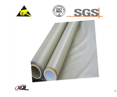 The Latest Shielding Conductive Fabric Manufacturer