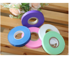 Good Quality Pvc Tape