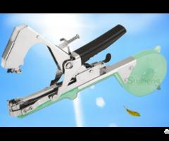 Vineyard Tape Tool