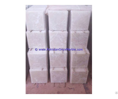Best Top Quality Onyx Tiles Collection
