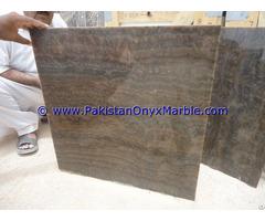 Hot Sale Popular Black Onyx Tiles
