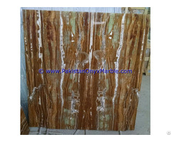 Handemade Good Price Cross Cut Onyx Tiles