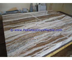 Pakistan Supplier Travertine Onyx Tiles