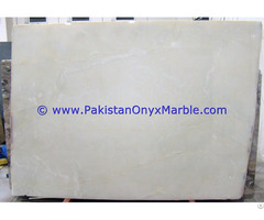 Wholesale White Onyx Slabs