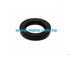 Oil Seals Caterpillar 1