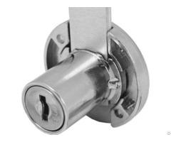 Zinc Deadbolt Lock 2 Keys Keyed Alike Or Different