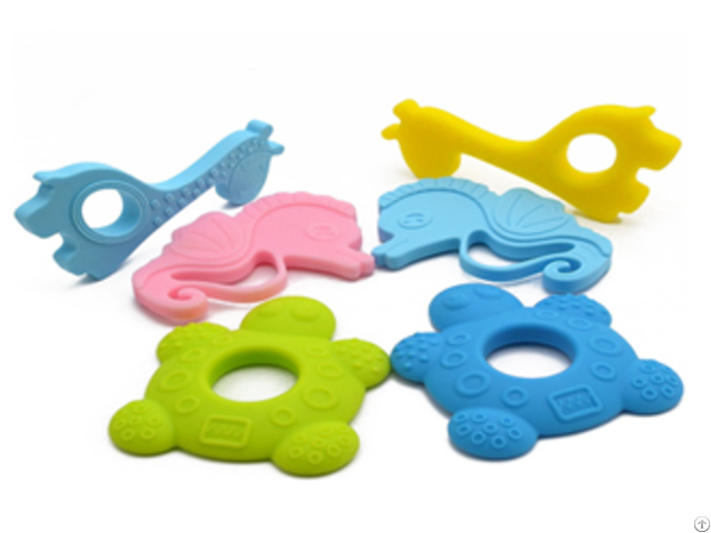 Lsr Silicone Baby Teeth Welcome To Drawings Samples Mold Customization