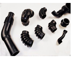 Rubber Machinery Parts Conductive Buttons Silicone Toy Juggling Products