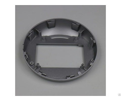 Aluminum A380 Eletronic Products Housing Die Casting