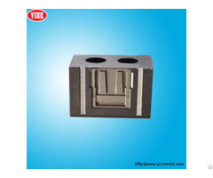 China Mould Core Odm Mold Part Manufacturer