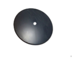 Jrs Farmparts Harrow Disc