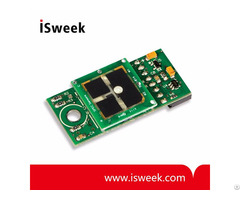 Dgs Ethanol 968 035 Digital Breath Alcohol Gas Sensor Module