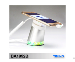 Da1852b Multi Functional Oblique Stand Display Series