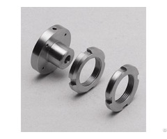 Stainless Steel 304 Applications