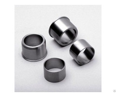 Ss303 Stainless Cnc Machining Parts