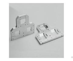 Anodizing Cnc Aluminium Parts