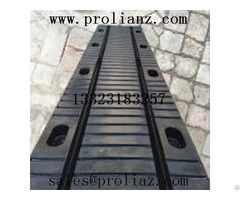 High Performance Asphalt Expansion Joint To Tunisia