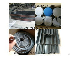 High Quality Back Stick Type Rubber Waterstop With Reasonable Price