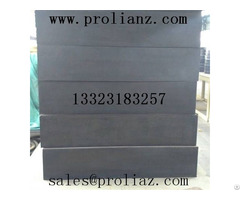 Highway Finger Bridge Expansion Joint Made In China