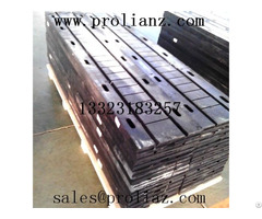 Widely Used Swellable Water Strip For Concrete Joint
