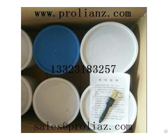 Best Price Polysulfide Sealant To The U S