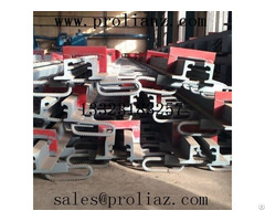 Jian Feng Concrete Expansion Joint Made In China