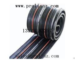 Waterproofing Black Rubber Waterstoper For Concrete Joint