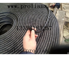 Hot Sale Rubber Waterstop For Construction Waterproof Material Engineering