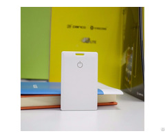 Bluetooth Rfid Ibeacon Nfc Tag Beacon