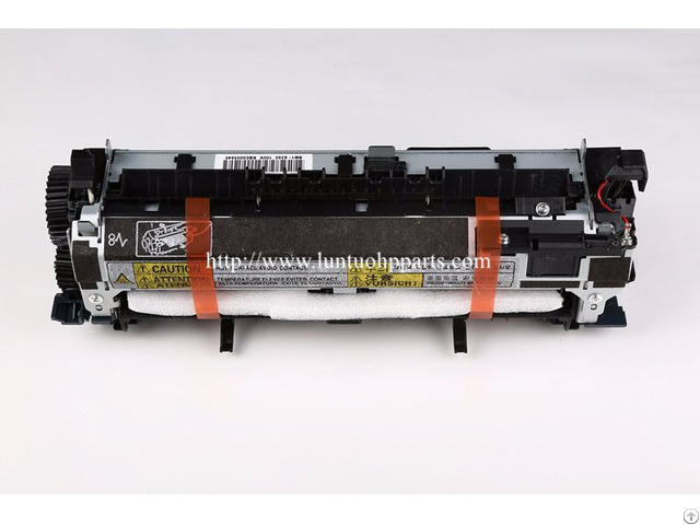 Hp M600 M601 602 603 Fuser Assembly