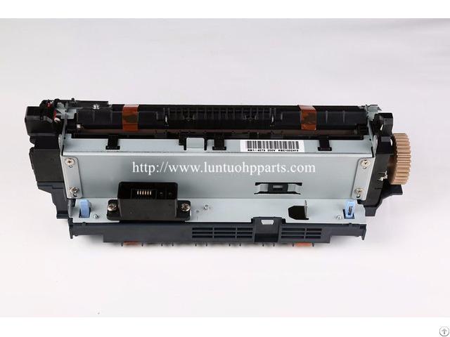 Hp P4014n P4015n P4515n Fuser Assembly