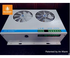 An Warm 3000w Ac Dc Switch Power Supply