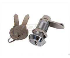 T 2 Cam Lock
