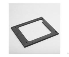 Alloy 6061 Aluminium Cnc Milling Parts